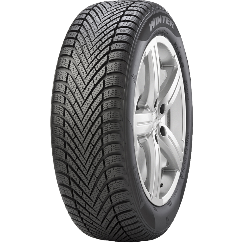 165/65/15 PIRELLI Cinturato Winter