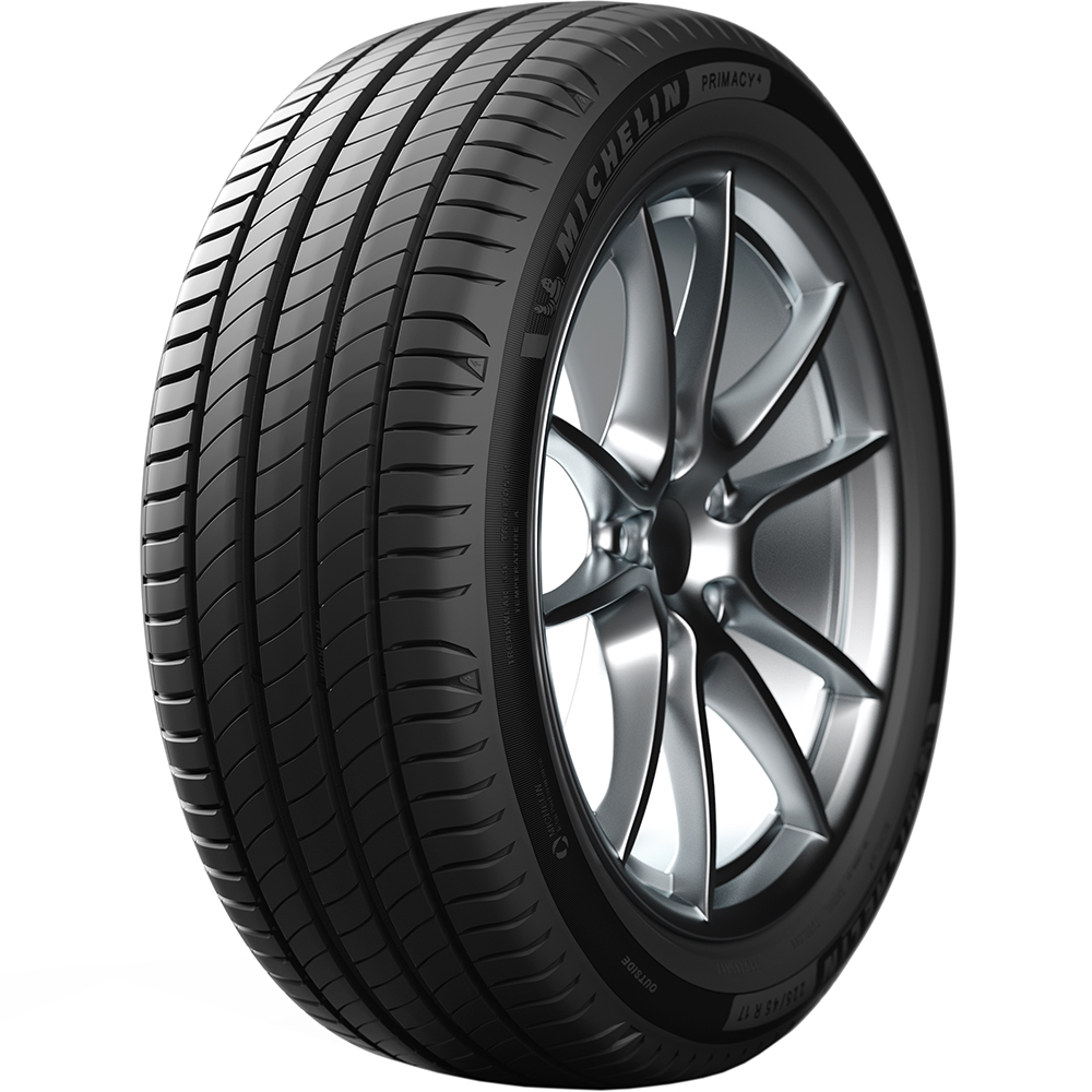205/60R16 MICHELIN Primacy 4 92H