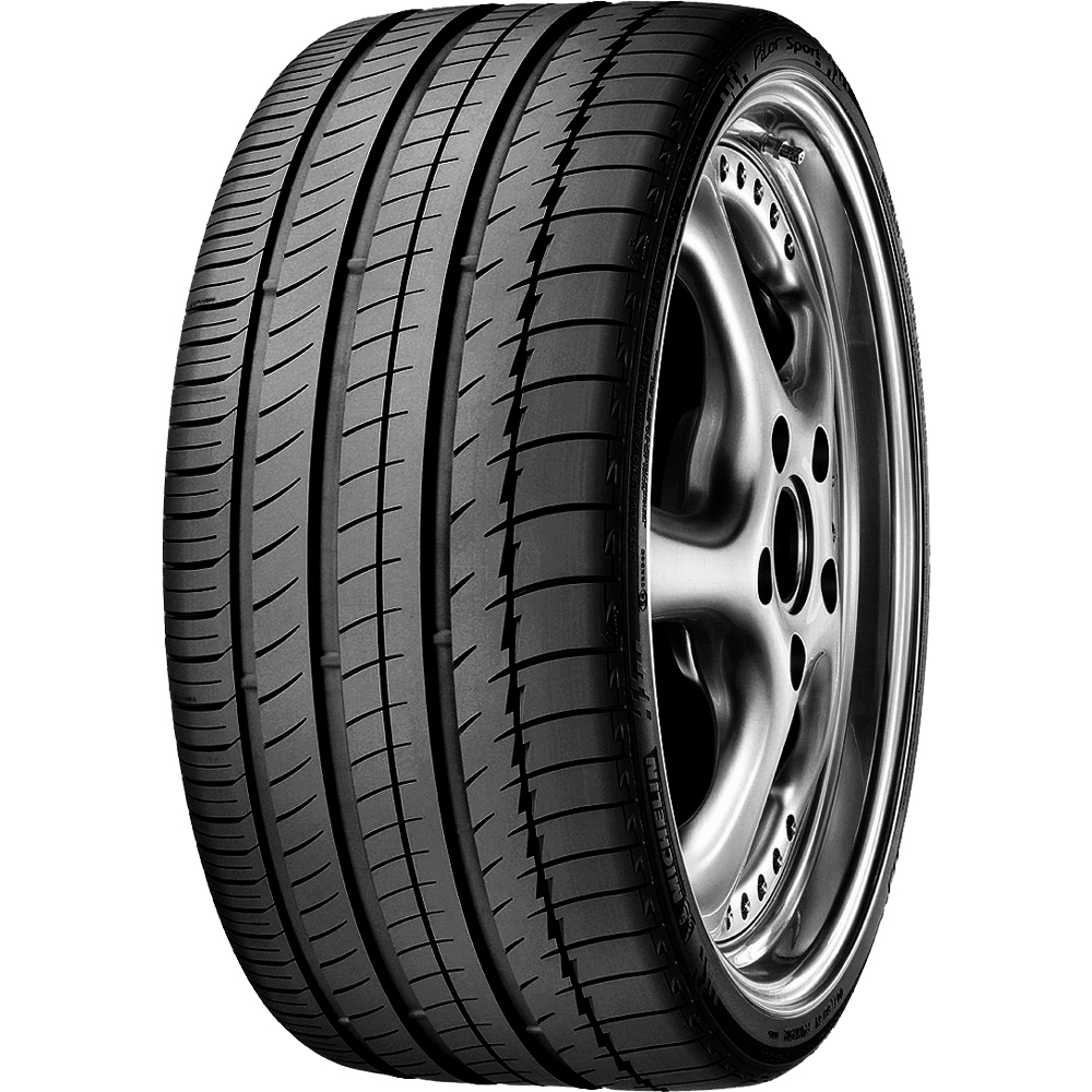 MICHELIN Pilot Sport PS2 (96Y)(Y) Rehvid
