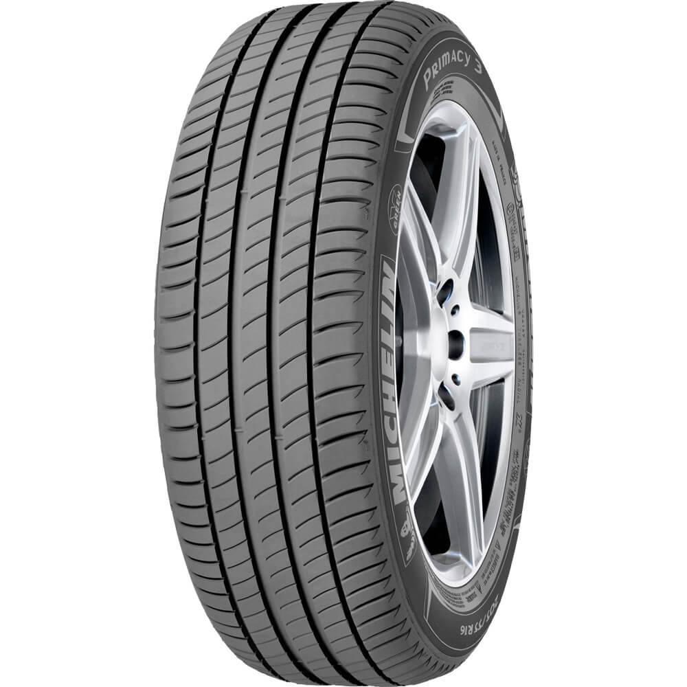 245/45R18 MICHELIN Primacy 3 100Y
