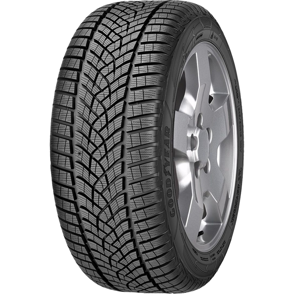 235/45/19 GOODYEAR UG PERFORMANCE+ 99V