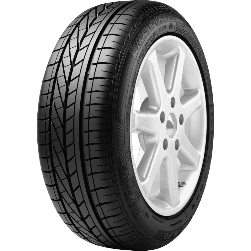235/60R18 GOODYEAR Good year Excelenc 103W