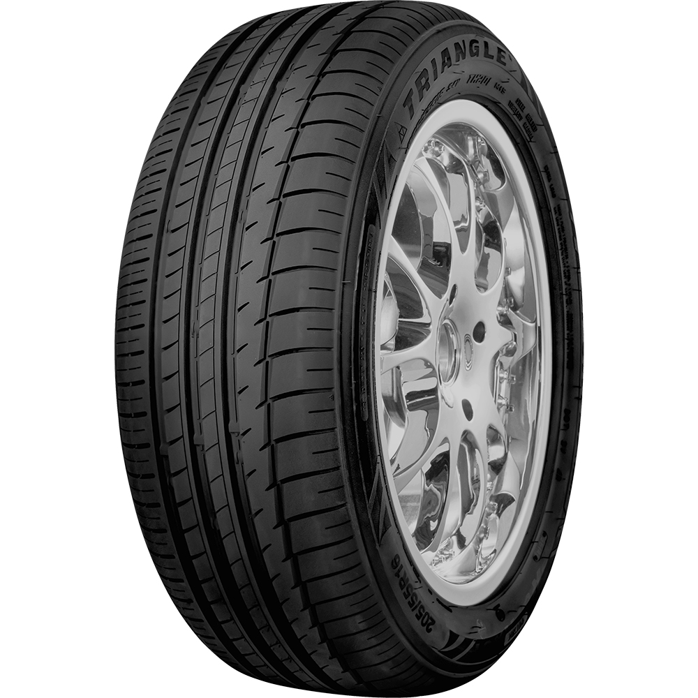 215/55R17 TRIANGLE Sportex TH201
