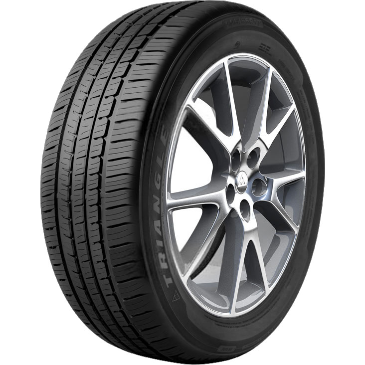 215/65R16 TRIANGLE Advantex TC101 102H