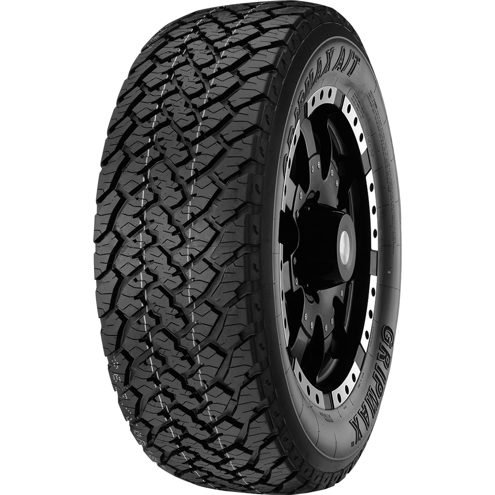 215/70R16 GRIPMAX A/T 100T