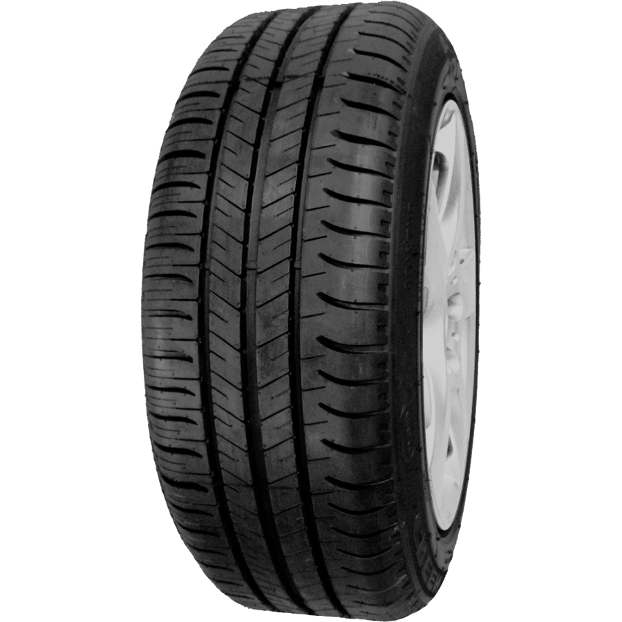 215/55R16 MALATESTA Green Tourer 93W - taastatud