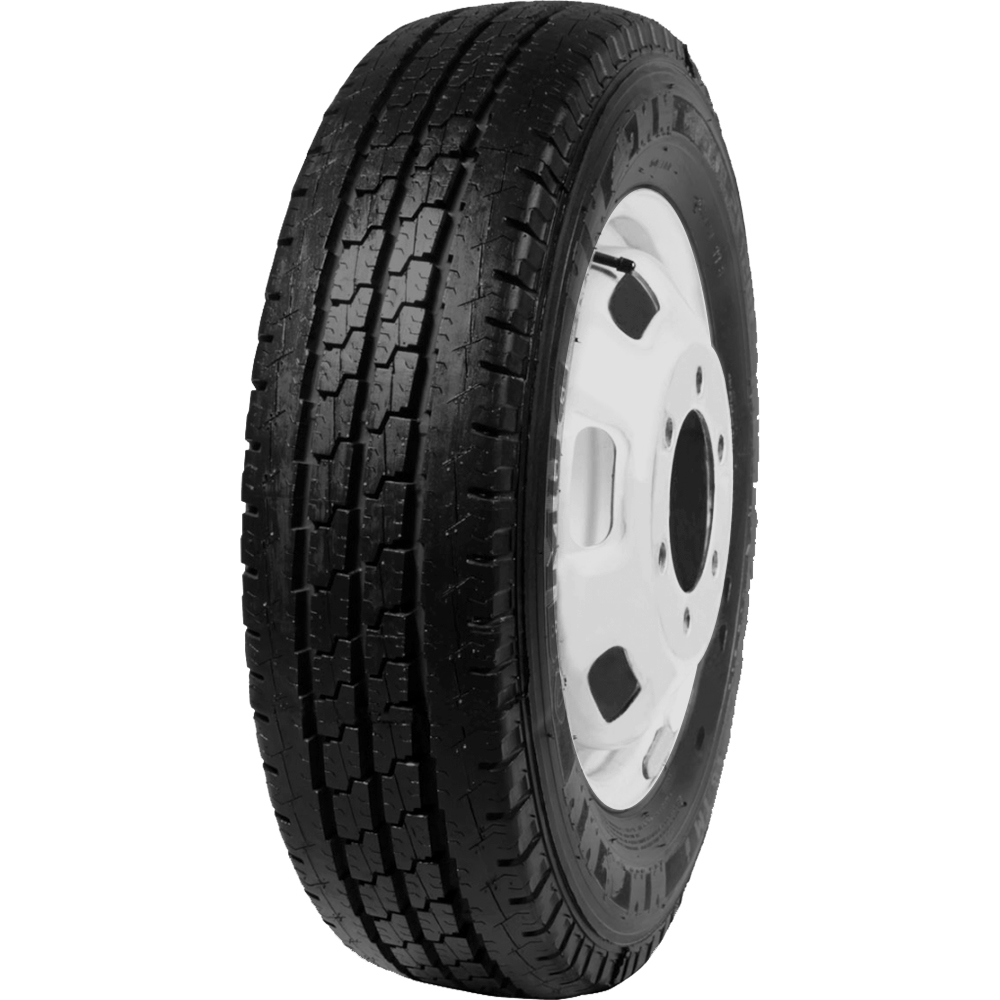 195/70R15C MALATESTA MT81 104/102R - taastatud