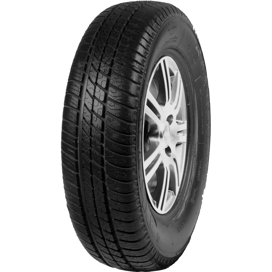 165/65R14  MSTA MT1 Riepa 79T Retread