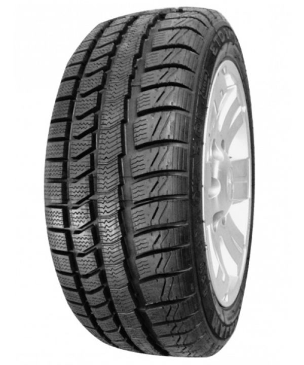 155/65R14 MALATESTA QT3 ALL SEASON 75T - taastatud