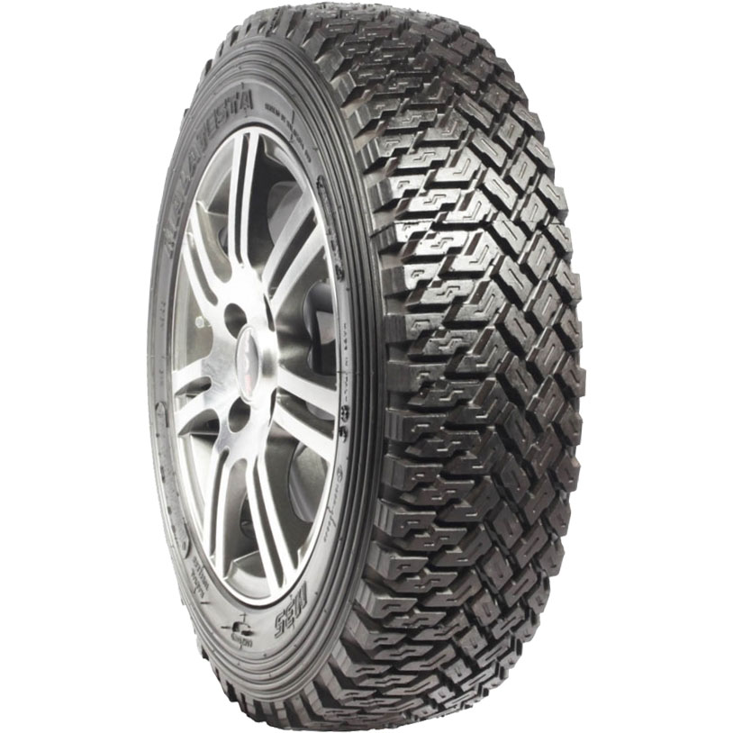 165/70R14 MALATESTA M35 Soft 81Q - taastatud