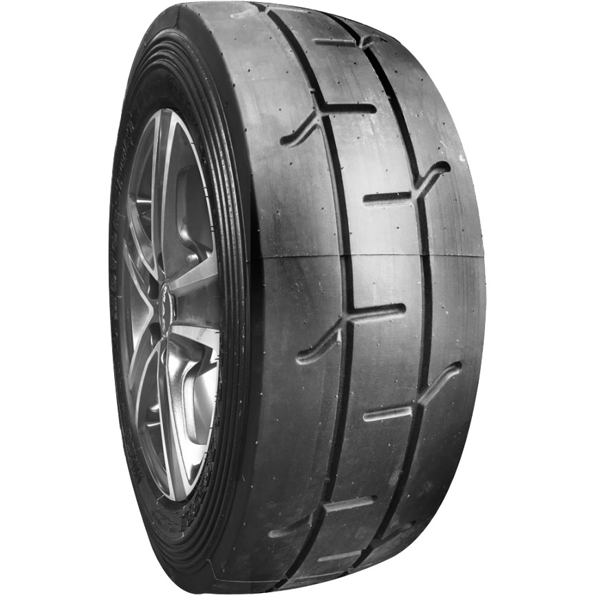 195/50R15 MALATESTA MRX Soft 82H - taastatud