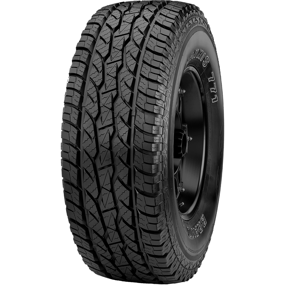 215/75R15 MAXXIS AT-771 Bravo 100S