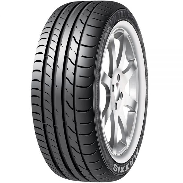 225/35R19 MAXXIS VS-01 VICTRA ASYMM 88W DOT16