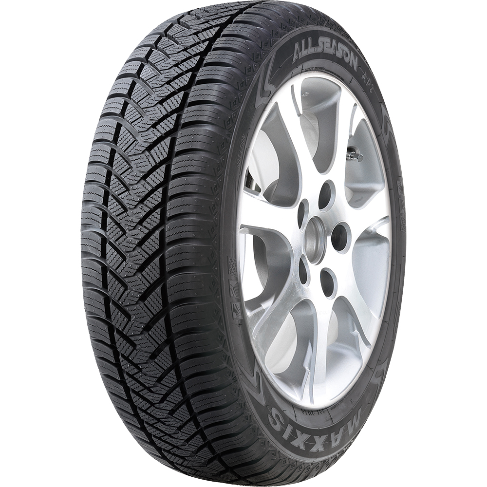 135/80R15 MAXX AP2 AS Riepa 73T M+S