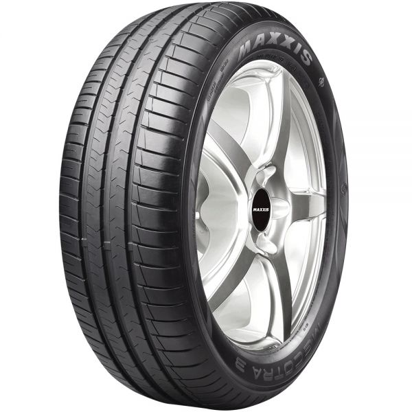 155/80R13 MAXXIS ME3 79T