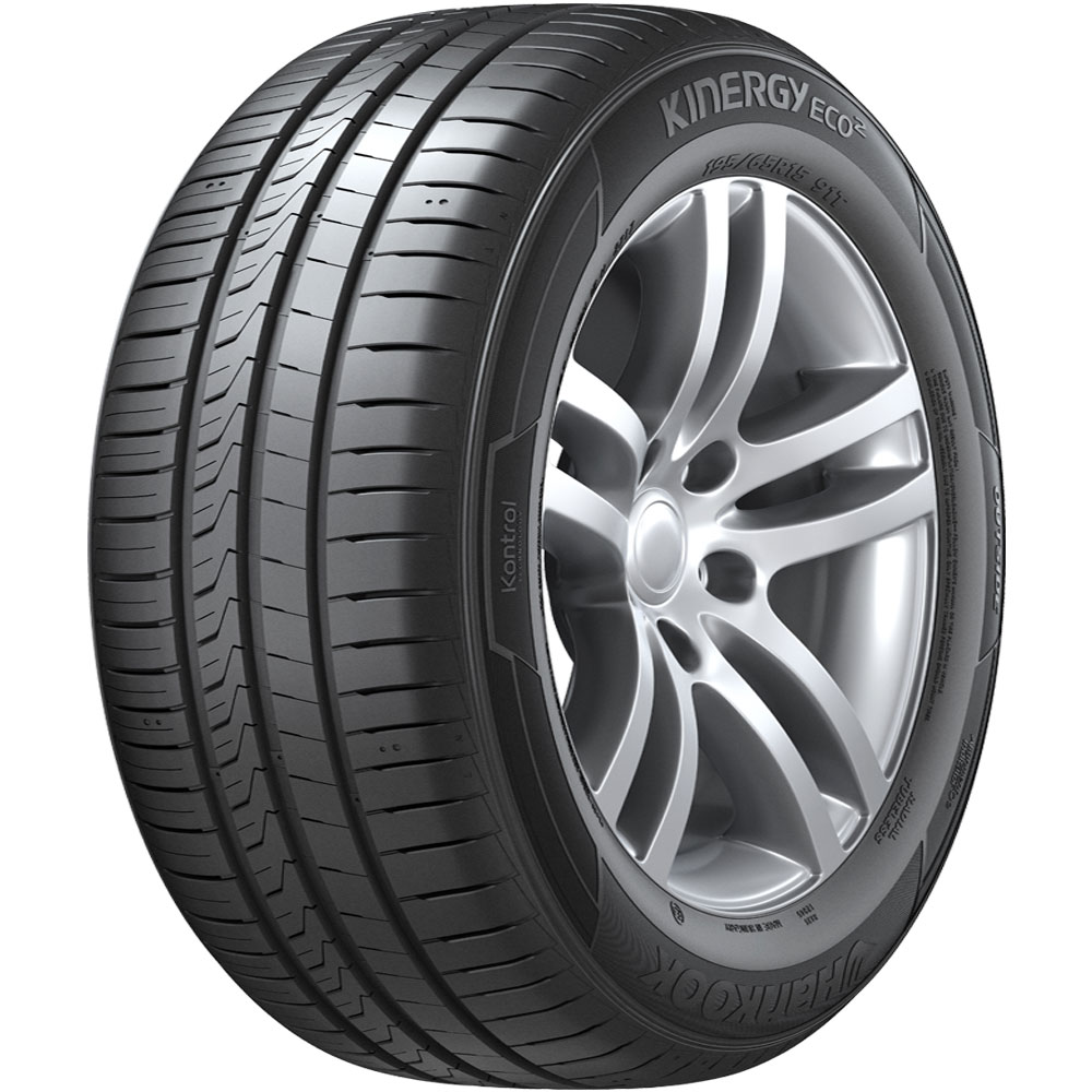 195/60R14 HANKOOK KINERGY ECO2 K435 86H