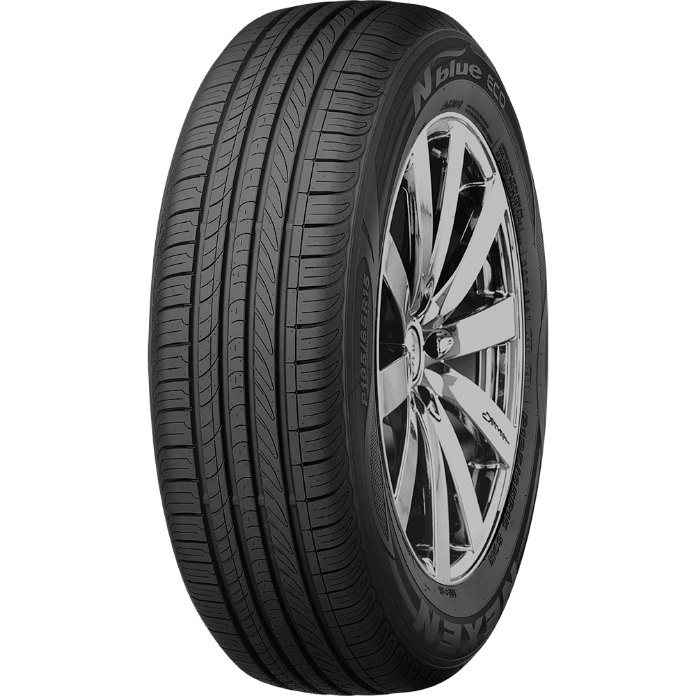 175/60R16 NEXEN NBlue Eco 82H DOT12