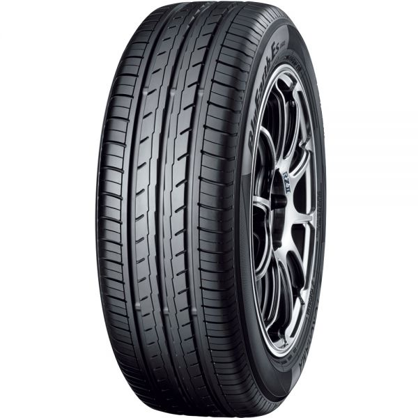 205/55R16 YOKOHAMA BluEarth ES32 91H