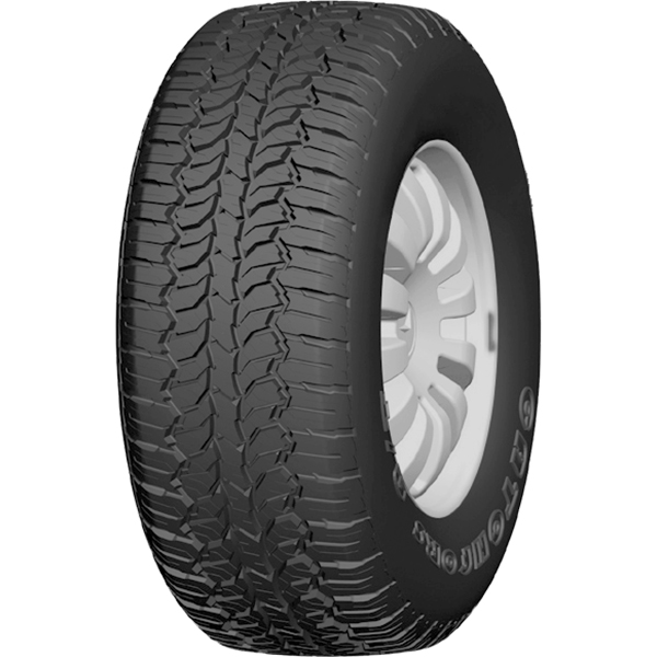 285/75R16 WINDFORCE Catchfors A/T 122/119S