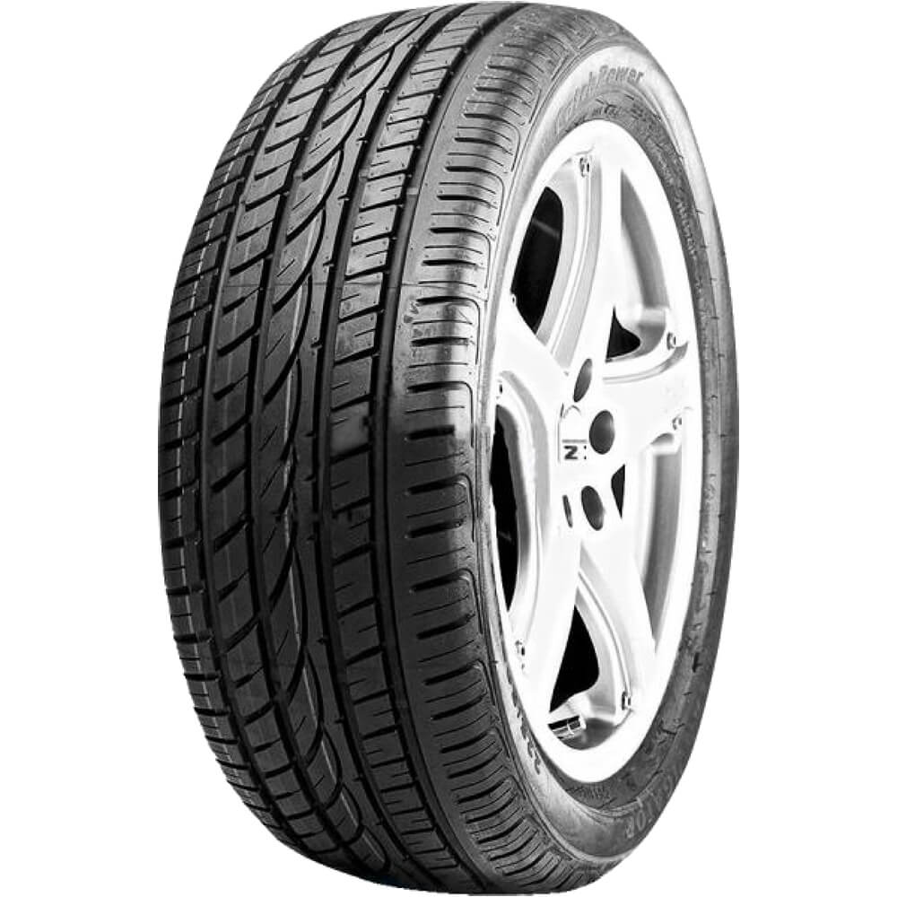 295/35R21 WINDFORCE Catchpower 107W