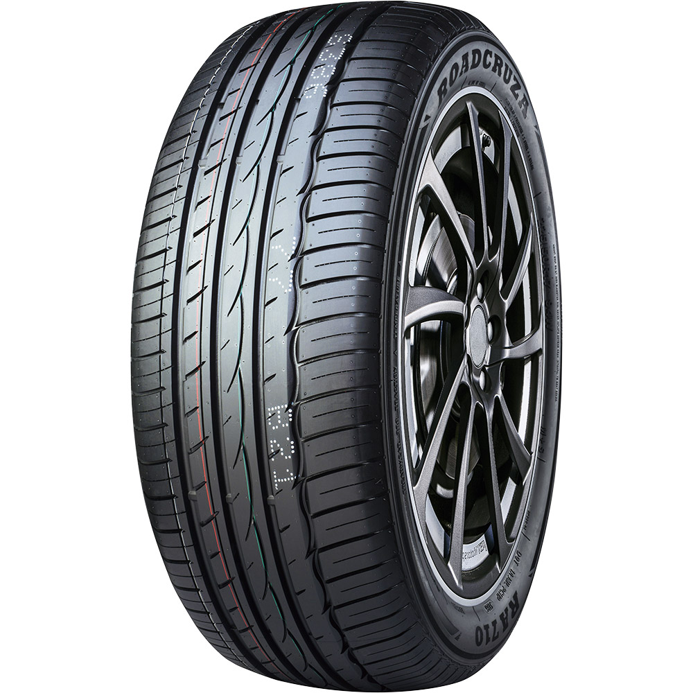 215/45R17 ROADCRUZA RA710