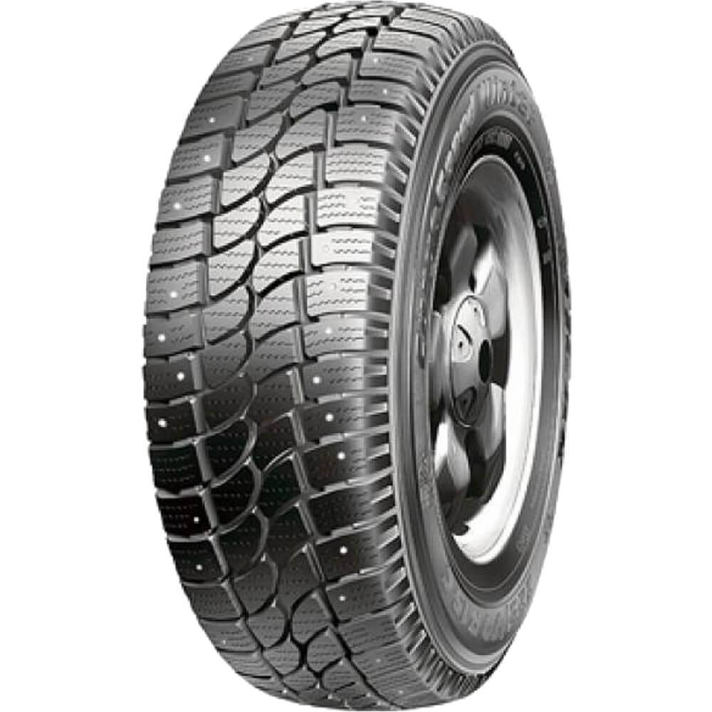 TIGAR Cargo Speed Winter 110/108R Rehvid