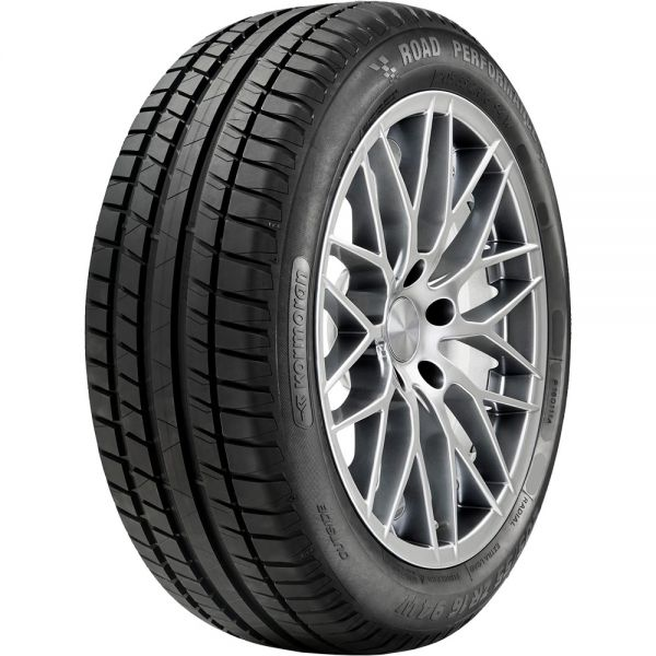 195/65R15 KORMORAN Road Performance 91V