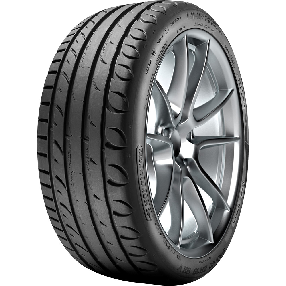 205/40R17 KORMORAN Ultra High Perf 84W