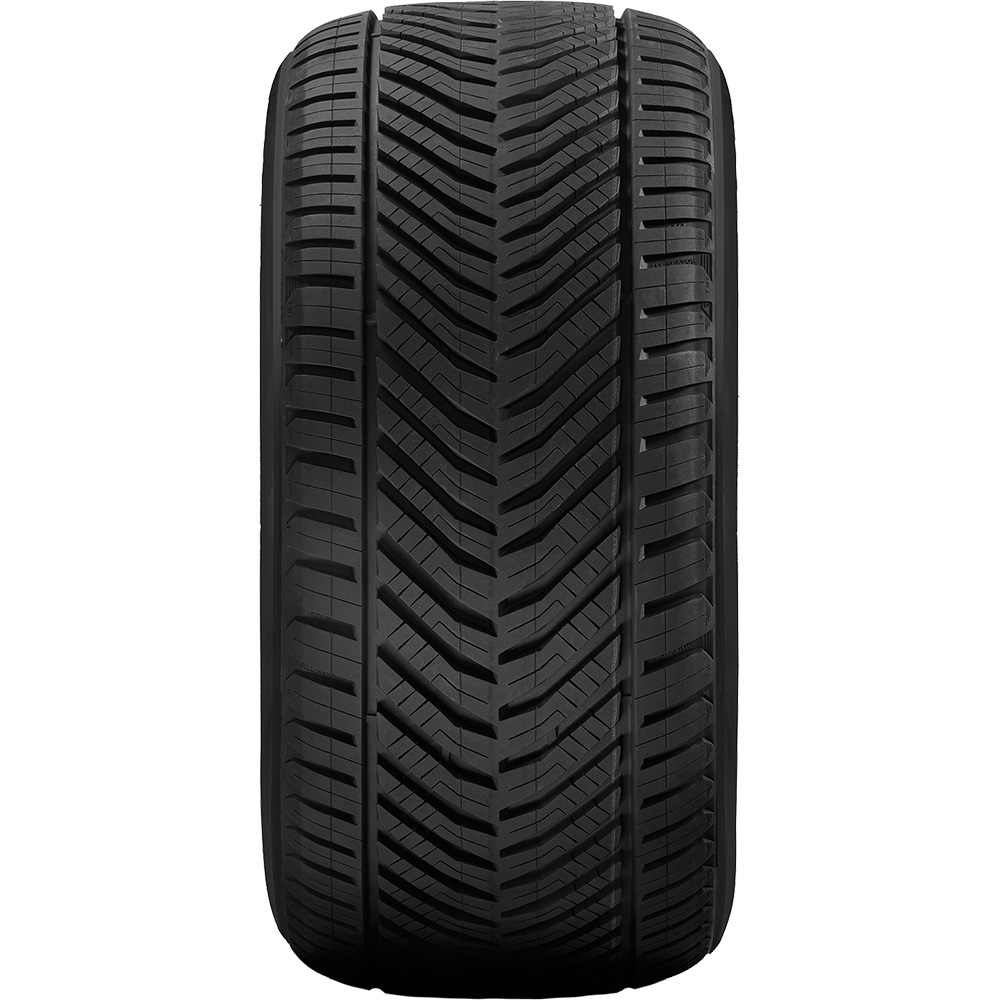 225/50R17 KORMORAN Suv Snow 98V