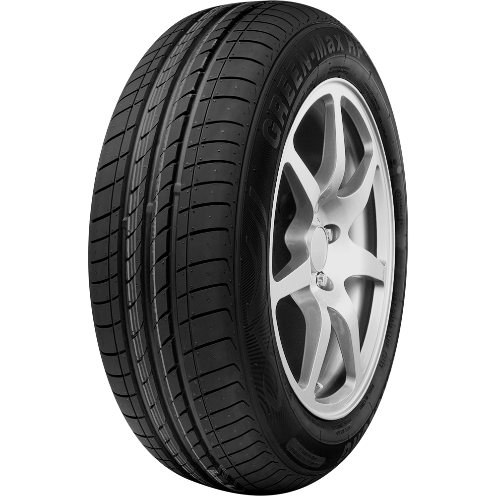 195/55R16 Green Max Linglong GreenMax HP010 87V