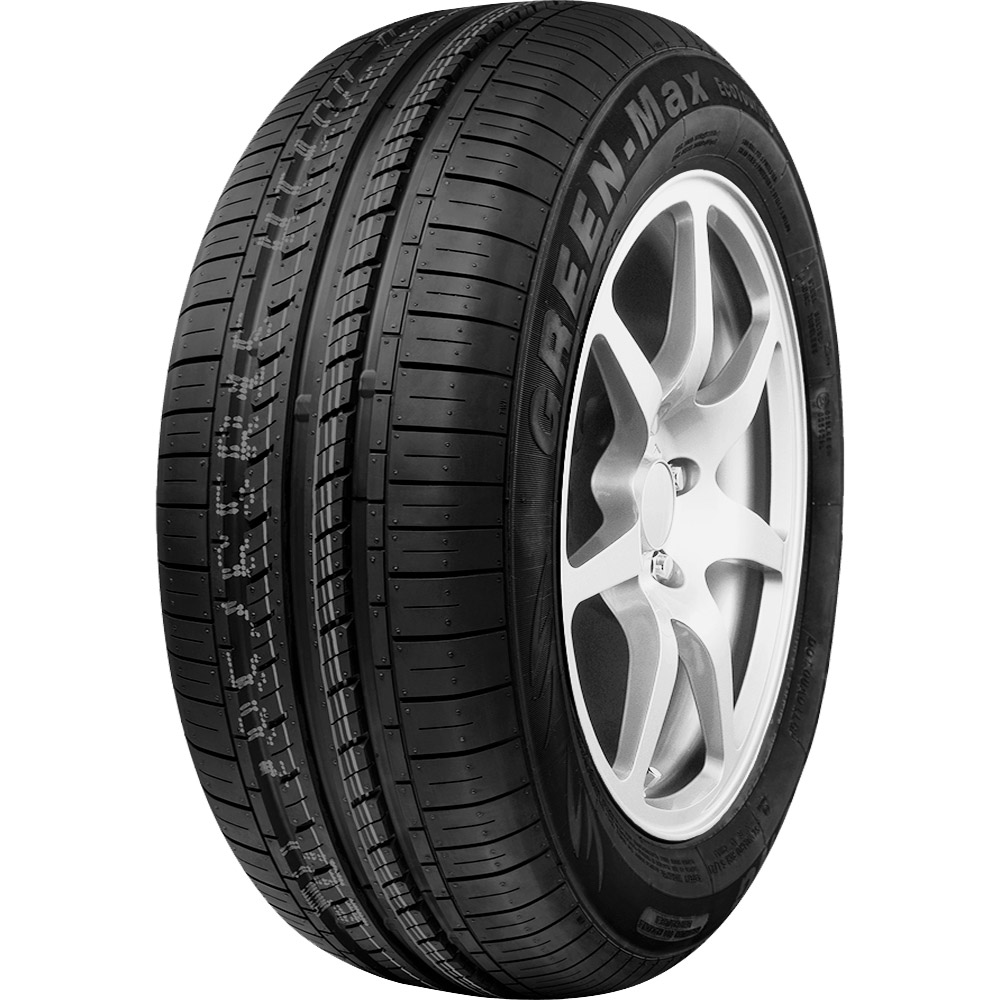 195/65R15 Green Max Linglong GreenMax ET 91T