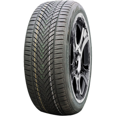 205/55R16 ROTALLA RA03