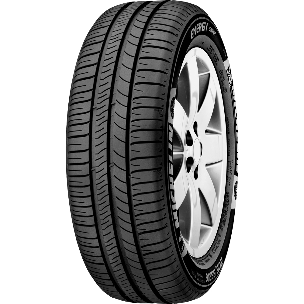 MICHELIN Energy Saver+ 88T Rehvid